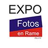 Expo Fotos en Rame